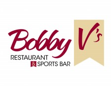 Bradley Chamber Ambassador Luncheon at Bobby V's Restaurant