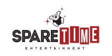 Bradley Chamber Ambassador Luncheon at Spare Time Entertainment