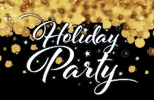 Bradley Regional Chamber Annual Meeting and Holiday Party 2019
