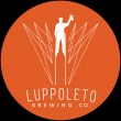 Bradley Chamber of Commerce TVCA Event at Luppoleto Brewing Company