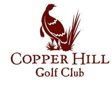 Business After Hours at Copper Hill Golf Club