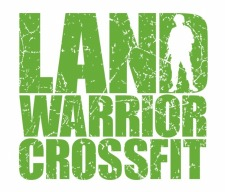 Business After Hours at Land Warrior Crossfit