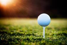 Joseph B. Nilsen Golf Tournament