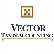 Lunch and Learn Virtually- Be prepared for your 2020 Tax Filing