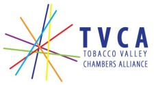 TVCA Legislative Breakfast