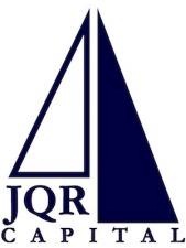 We Sail Wednesdays