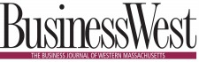 Business West Subscription