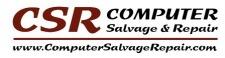 Computer Sales and Repair